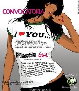 plasticgirl-1