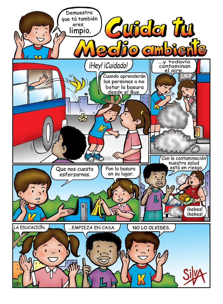 image La maestra de quimica muy put Part 5