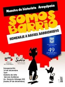somos_barrio_lima