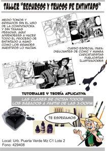 taller_characato