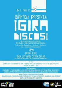 gira_discos