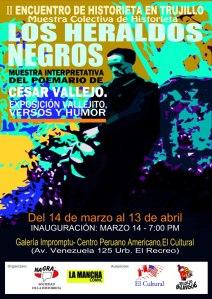 heraldos_trujillo_2013