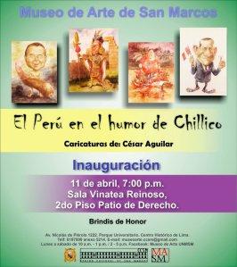 chillico_expo