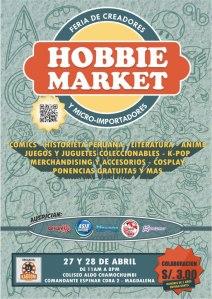 hoobie_market_2