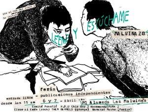 leeme_escuchame_malvinazo