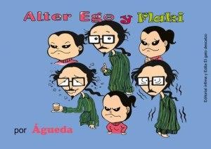 alterego_flaki