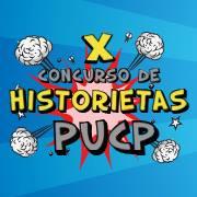x_concurso_pucp
