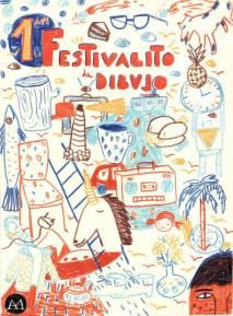 festivalito_dibujo
