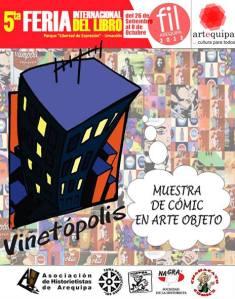 vinetopolis_13