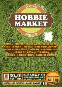 hobbie market_3