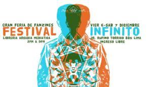 festival_infinito