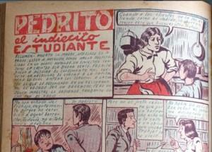 pedrito_indiecito
