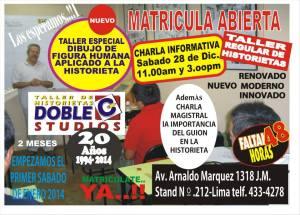 taller_doblec