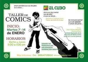 taller_elcubo