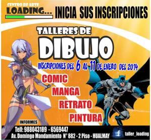 taller_loading