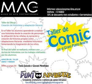 taller_mac