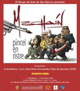 mechain_02