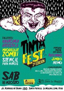 tinta_fest2