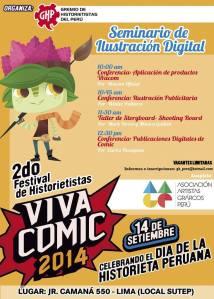 seminario ilustracion digital