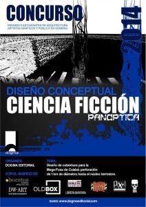 concurso_panoptica