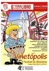 vinetopolis_2014