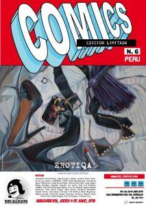 comics_6