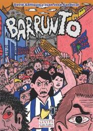 barrunto_pres