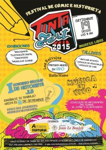 tintafest_3