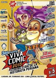 vivacomic2015