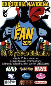 fan_2015