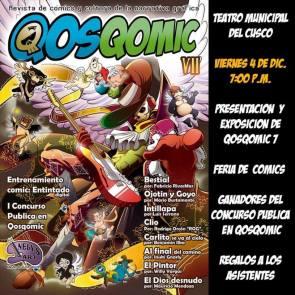 qoscomic_7