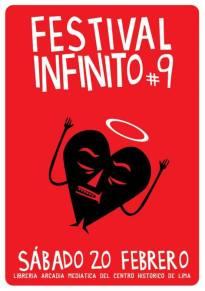 infinito-9