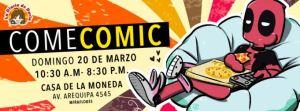 comecomic2016