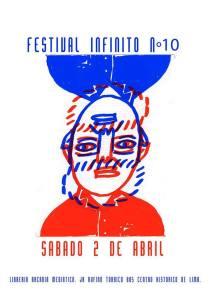 infinito_10