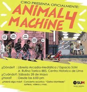 a_machine_4