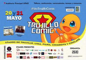 trujillo-comic