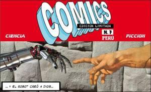 comics_edi7