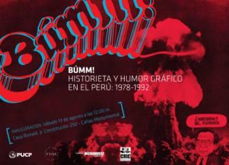 bumm_78-92