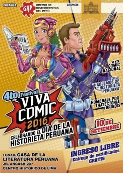viva-comic_2016a