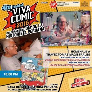 viva-comic_2016b