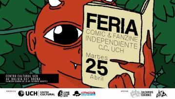 feria_independiente