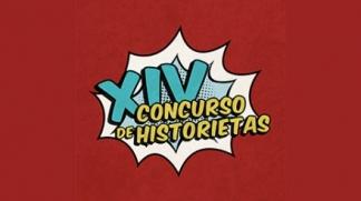 xiv_concurso_pucp