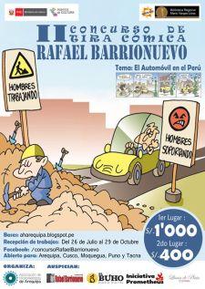 concurso_barrionuevo