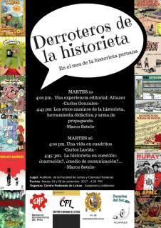 derroteros_historieta