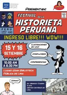 festival_historieta_peruana_2017