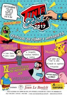 tintafest_2017
